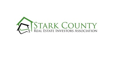 (Stark County REIA) Stark County Real Estate Investors Association
